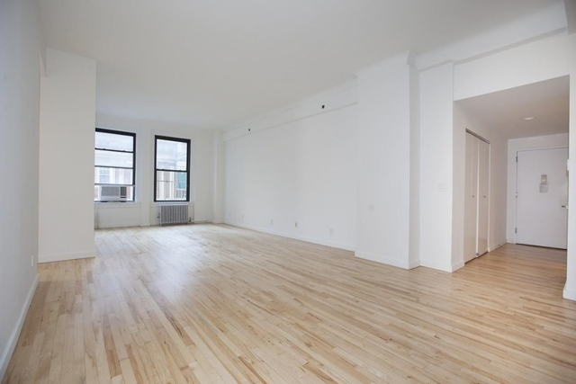 5 Bedrooms, Financial District Rental in NYC for $7,840 - Photo 1