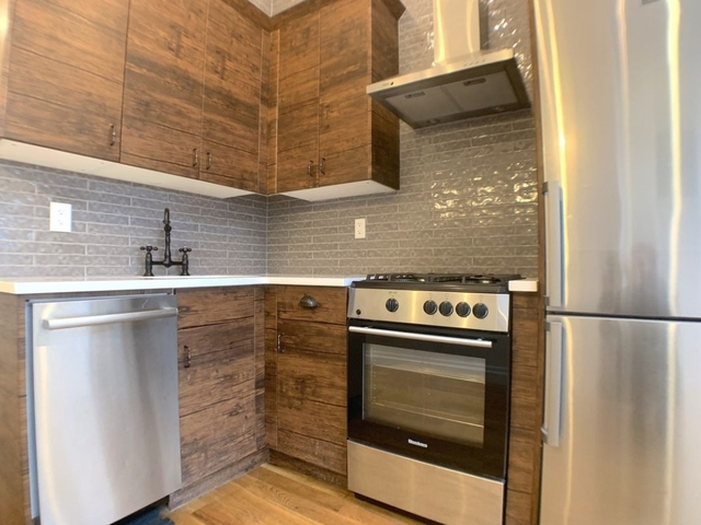 3 Bedrooms, Bushwick Rental in NYC for $3,350 - Photo 2