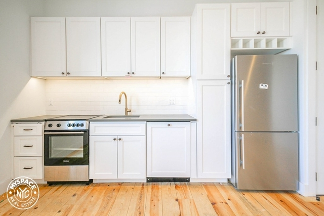2 Bedrooms, Williamsburg Rental in NYC for $4,599 - Photo 2