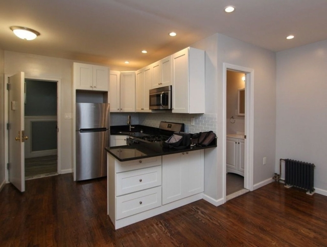 1 Bedroom, Prospect Heights Rental in NYC for $2,475 - Photo 1