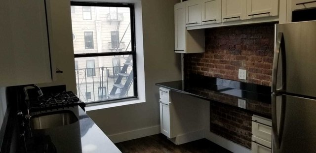 1 Bedroom, Bedford-Stuyvesant Rental in NYC for $2,575 - Photo 2
