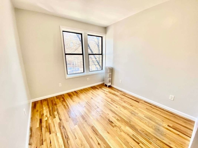 2 Bedrooms, Prospect Lefferts Gardens Rental in NYC for $2,399 - Photo 2