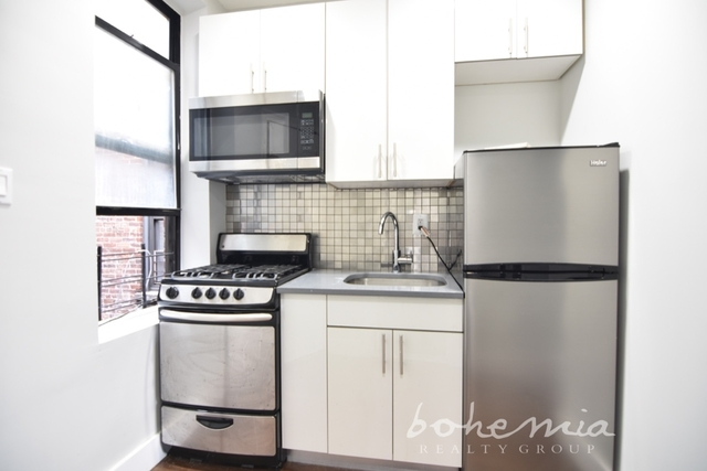 Studio, Washington Heights Rental in NYC for $1,850 - Photo 1