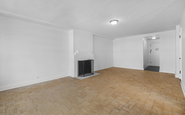 1 Bedroom, Turtle Bay Rental in NYC for $3,460 - Photo 2