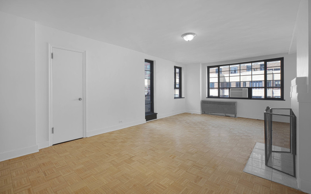1 Bedroom, Turtle Bay Rental in NYC for $3,460 - Photo 1