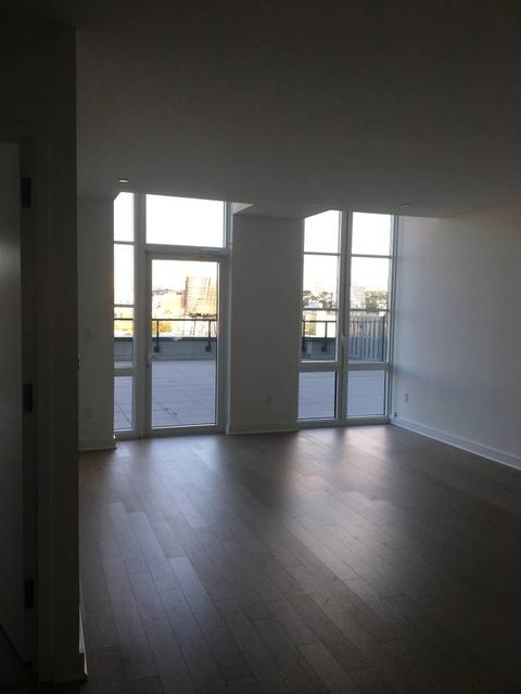 2 Bedrooms, Gowanus Rental in NYC for $6,950 - Photo 1