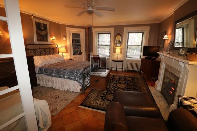 1 Bedroom, Bedford-Stuyvesant Rental in NYC for $2,500 - Photo 1