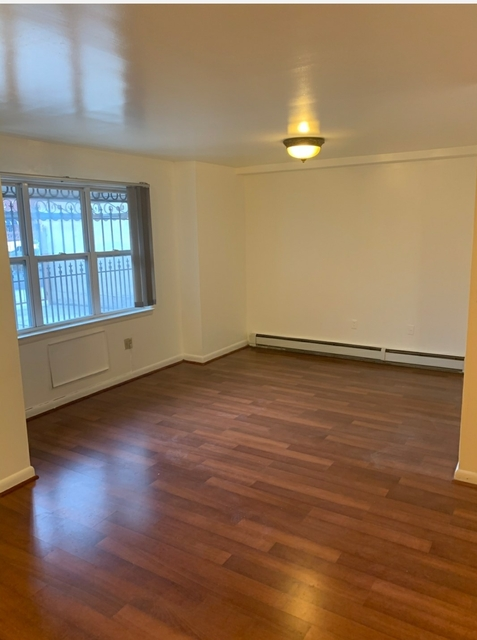 2 Bedrooms, Brownsville Rental in NYC for $2,150 - Photo 1