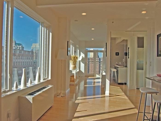 Studio, Downtown Brooklyn Rental in NYC for $3,250 - Photo 2