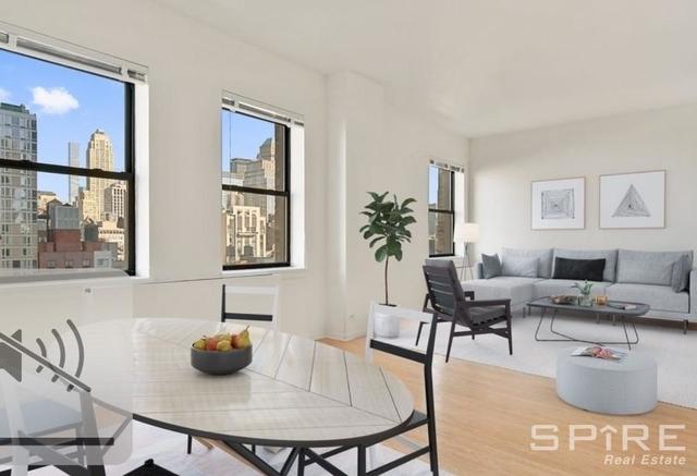 2 Bedrooms, Koreatown Rental in NYC for $5,800 - Photo 2