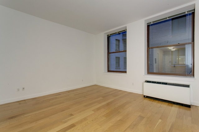 Studio, Financial District Rental in NYC for $2,263 - Photo 2