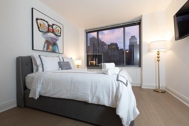 1 Bedroom, Rose Hill Rental in NYC for $3,700 - Photo 1