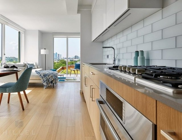 2 Bedrooms, Astoria Rental in NYC for $3,596 - Photo 1