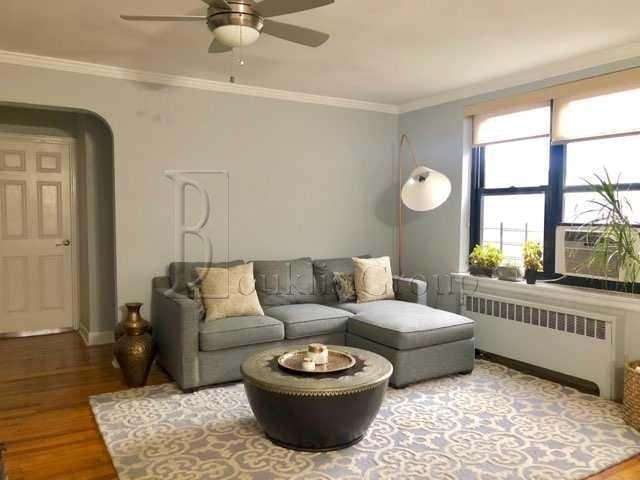 1 Bedroom, Astoria Heights Rental in NYC for $2,049 - Photo 1
