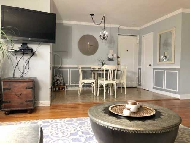 1 Bedroom, Astoria Heights Rental in NYC for $2,049 - Photo 2