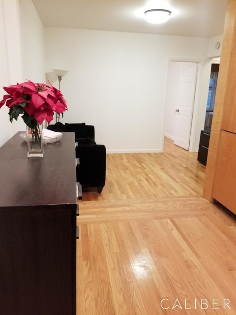 2 Bedrooms, Turtle Bay Rental in NYC for $2,600 - Photo 2
