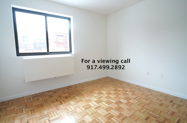 1 Bedroom, Astoria Rental in NYC for $1,775 - Photo 1