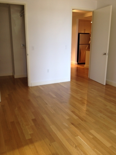 1 Bedroom, Financial District Rental in NYC for $4,424 - Photo 1