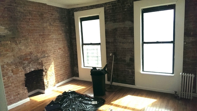 2 Bedrooms, East Harlem Rental in NYC for $1,800 - Photo 1