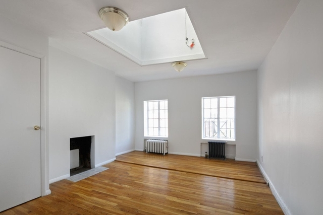 Studio, West Village Rental in NYC for $1,500 - Photo 1