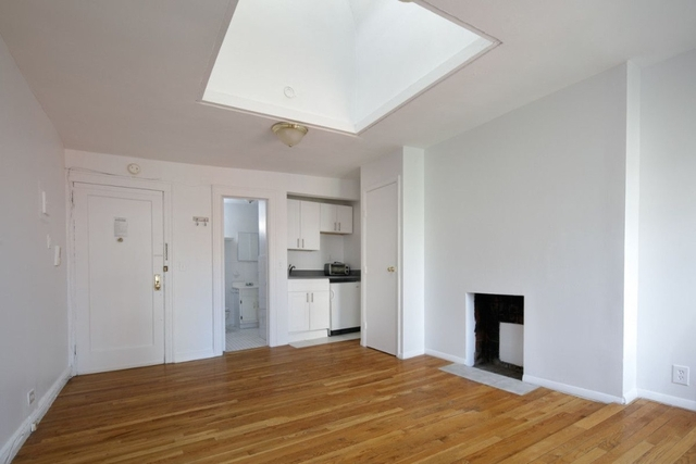 Studio, West Village Rental in NYC for $1,500 - Photo 2