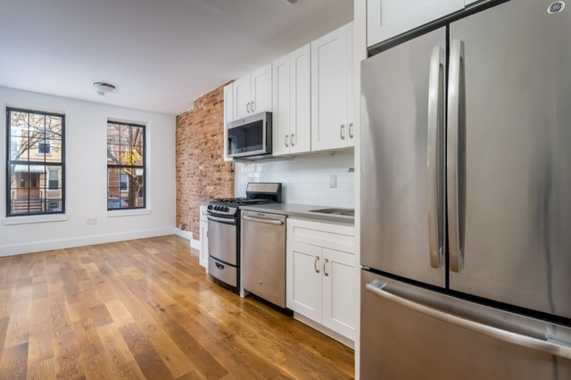 1 Bedroom, Ridgewood Rental in NYC for $2,100 - Photo 2
