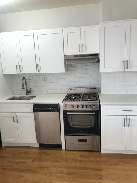 Studio, Forest Hills Rental in NYC for $1,779 - Photo 1