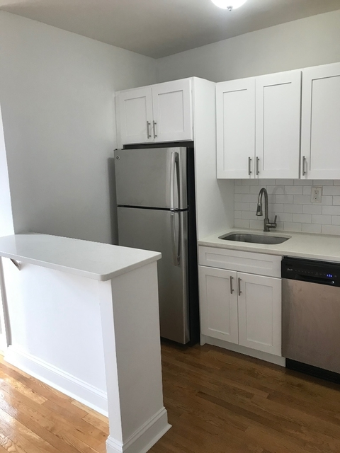 Studio, Forest Hills Rental in NYC for $1,779 - Photo 2