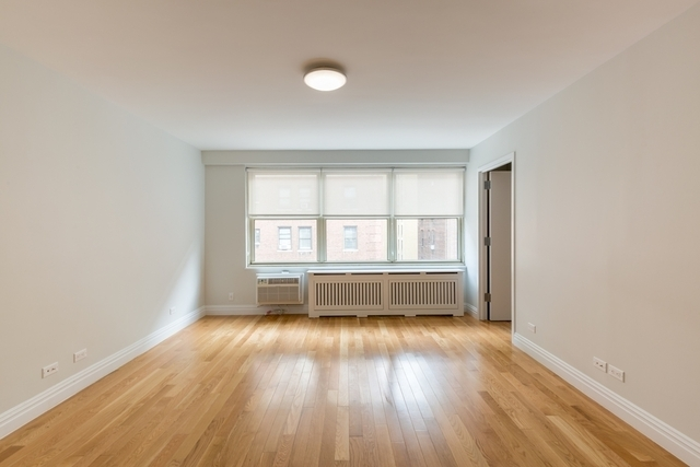 1 Bedroom, Upper West Side Rental in NYC for $2,399 - Photo 1