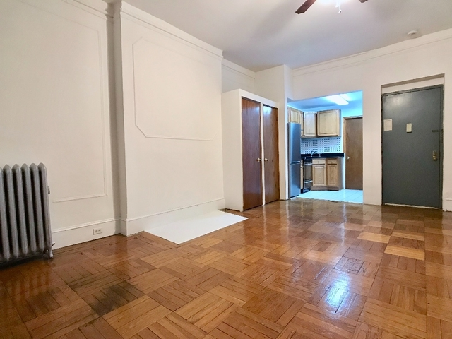 Studio, Upper West Side Rental in NYC for $2,275 - Photo 2
