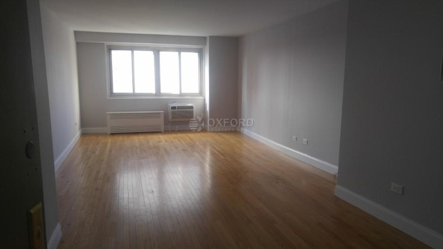 1 Bedroom, Upper West Side Rental in NYC for $4,095 - Photo 1