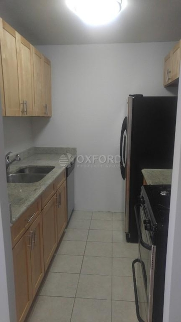 1 Bedroom, Upper West Side Rental in NYC for $4,095 - Photo 2