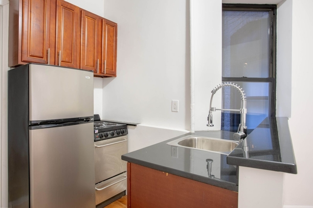 2 Bedrooms, Greenwich Village Rental in NYC for $3,350 - Photo 2