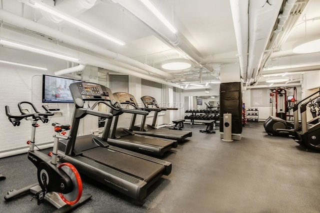 Studio, Gramercy Park Rental in NYC for $3,255 - Photo 1