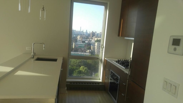 1 Bedroom, Clinton Hill Rental in NYC for $3,495 - Photo 2