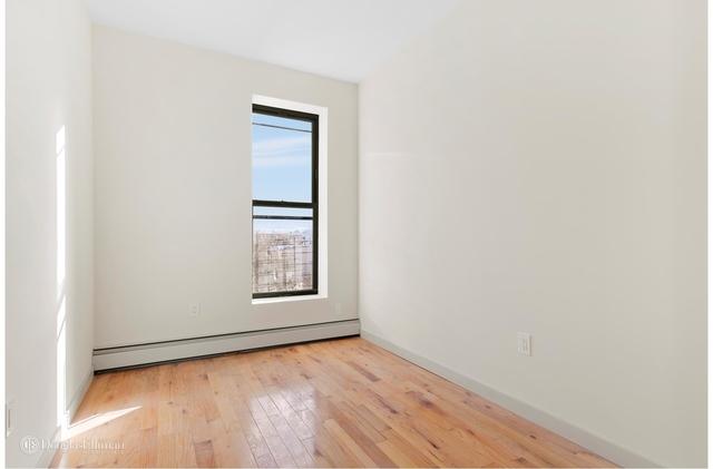 1 Bedroom, Bedford-Stuyvesant Rental in NYC for $1,960 - Photo 2