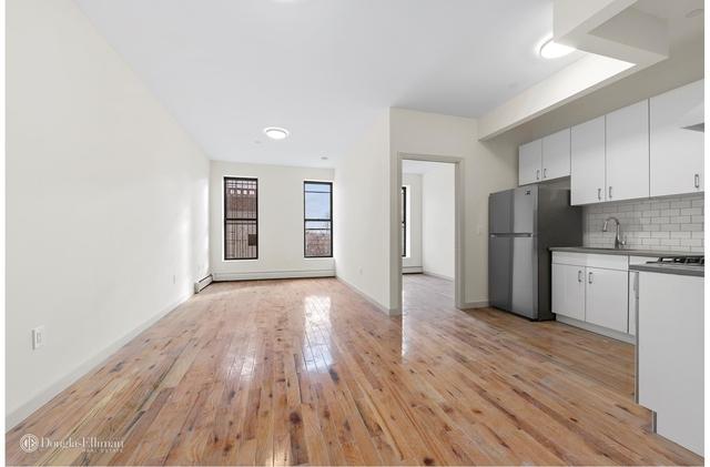 1 Bedroom, Bedford-Stuyvesant Rental in NYC for $1,960 - Photo 1