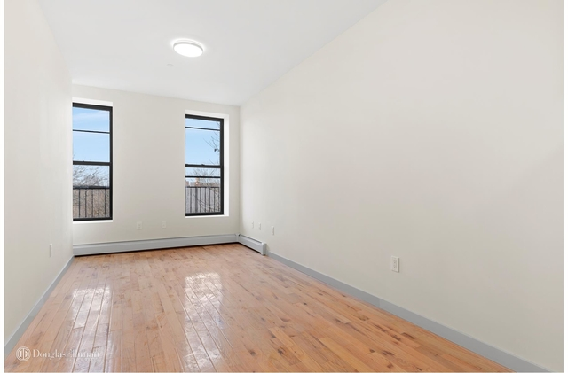 1 Bedroom, Bedford-Stuyvesant Rental in NYC for $1,988 - Photo 2