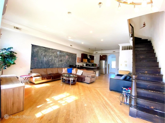 3 Bedrooms, Greenwood Heights Rental in NYC for $4,000 - Photo 1