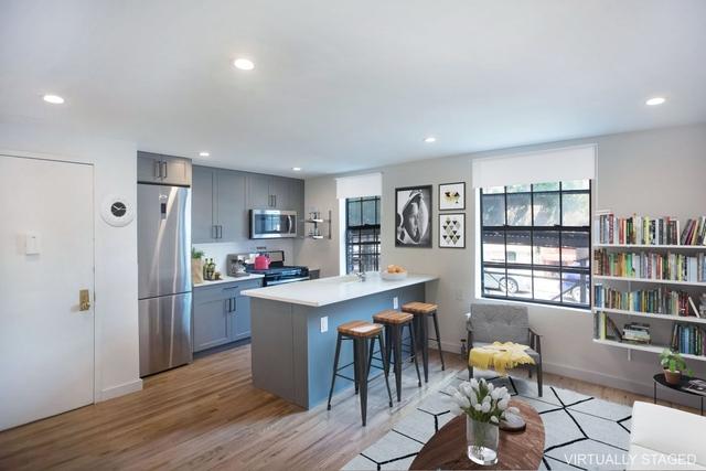1 Bedroom, Central Harlem Rental in NYC for $2,080 - Photo 2