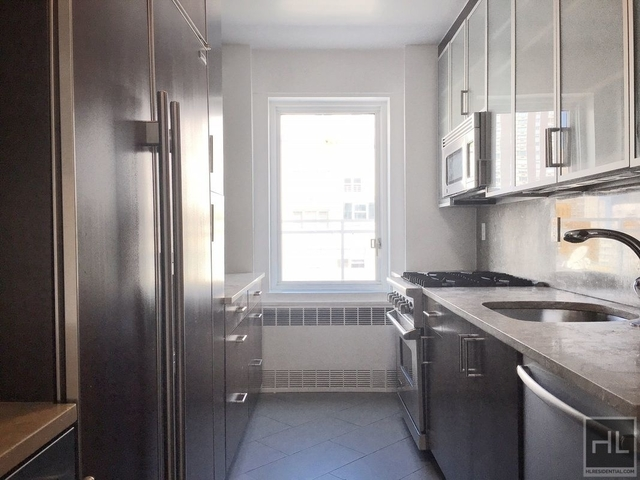 2 Bedrooms, Lenox Hill Rental in NYC for $8,800 - Photo 2
