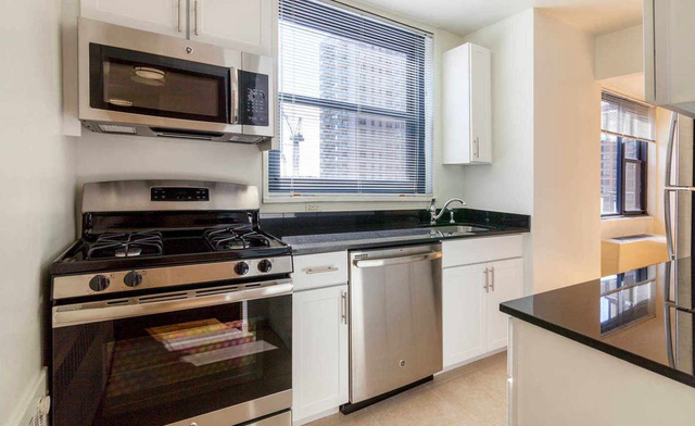 Studio, Murray Hill Rental in NYC for $3,330 - Photo 2