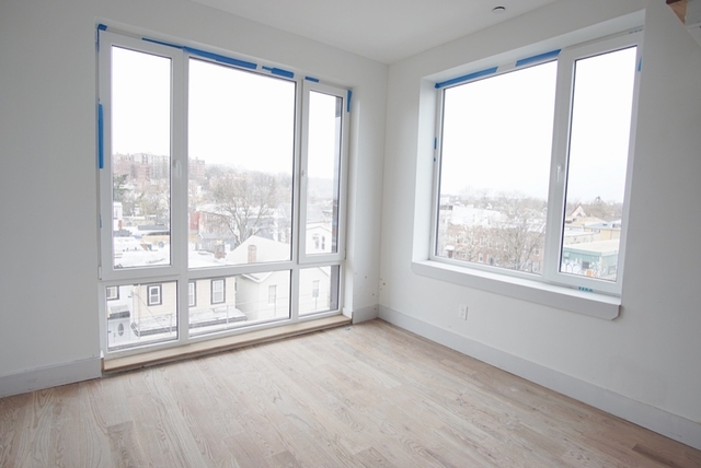 2 Bedrooms, Highland Park Rental in NYC for $2,200 - Photo 1