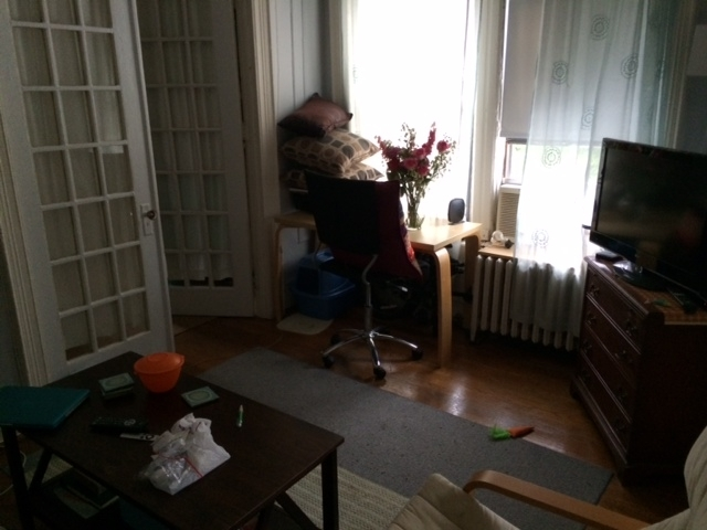 3 Bedrooms, Gramercy Park Rental in NYC for $4,230 - Photo 1