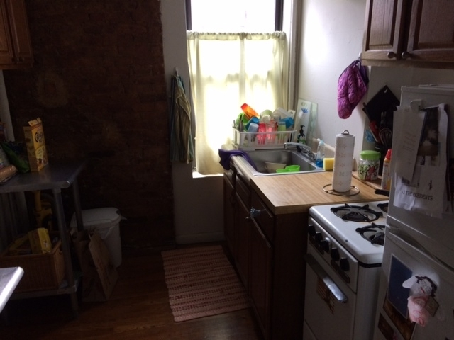 3 Bedrooms, Gramercy Park Rental in NYC for $4,230 - Photo 2