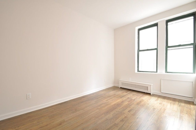 2 Bedrooms, Upper East Side Rental in NYC for $4,895 - Photo 2