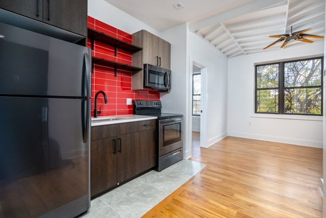 2 Bedrooms, Bedford-Stuyvesant Rental in NYC for $2,399 - Photo 1