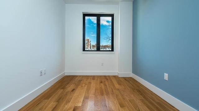 2 Bedrooms, Bushwick Rental in NYC for $2,400 - Photo 2