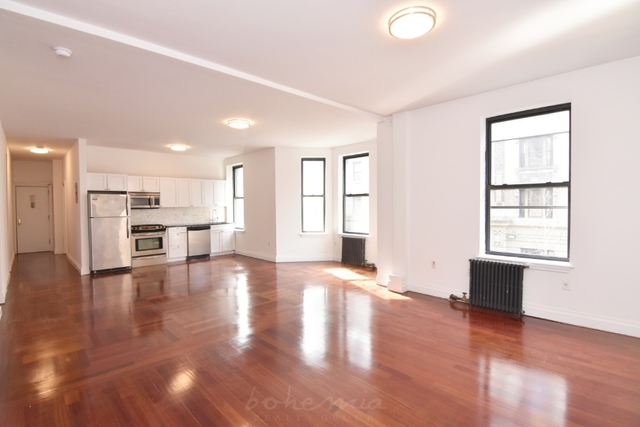 4 Bedrooms, Hamilton Heights Rental in NYC for $4,500 - Photo 2