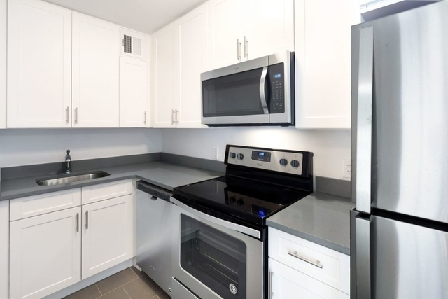1 Bedroom, Maspeth Rental in NYC for $1,915 - Photo 1